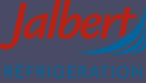 JalbertRefrigerationLogo