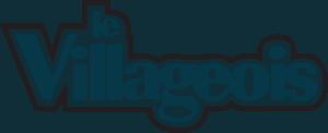 Le Villageois logo