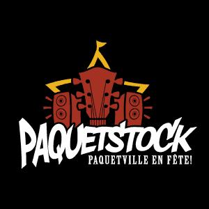 Logo-Paquetstock
