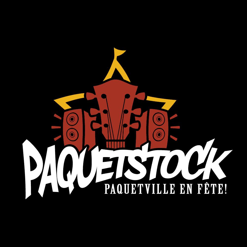 Festival PaquetStock Inc.