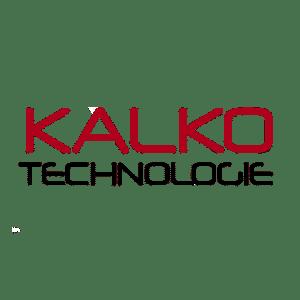 Kalko_logo