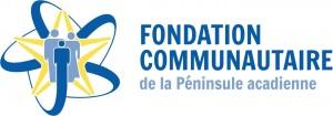 LogoFCPA2014H
