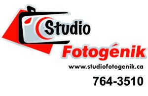 Studio Fotogenik Logo-11x17