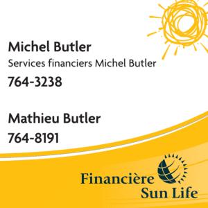 Sunlife-Michel-Mathieu-Butler