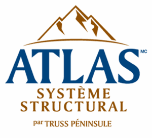 atlas_truss_peninsule