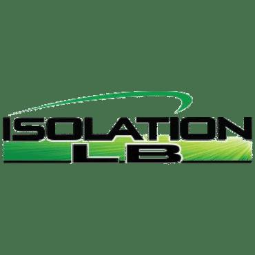 isolation-LB-logo