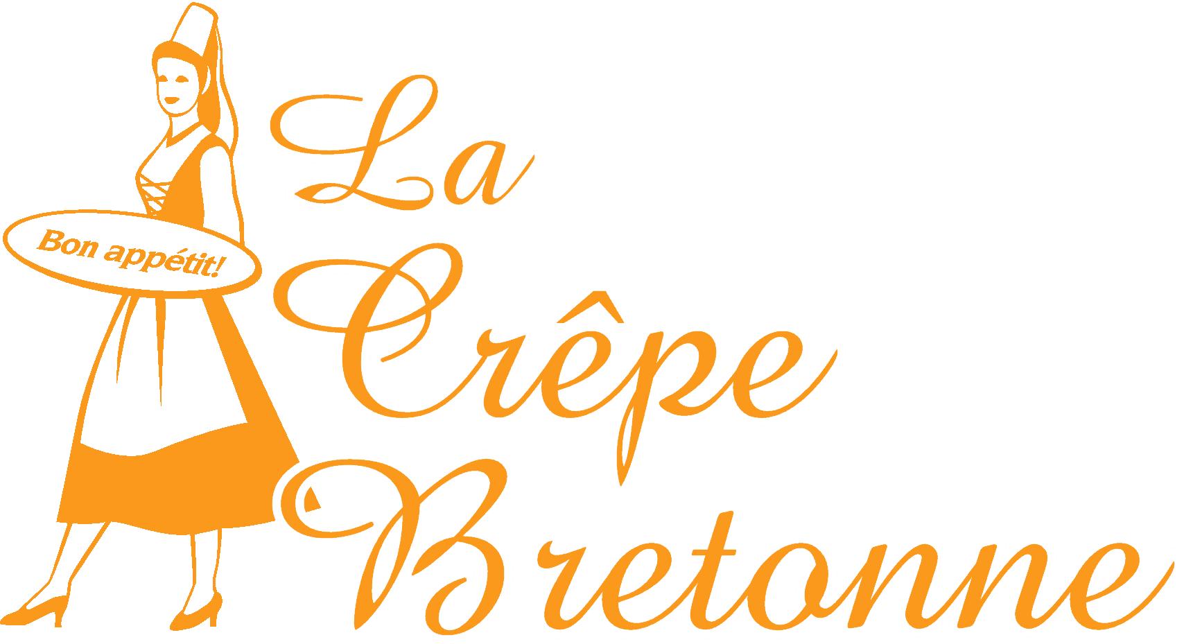 logo_crepebretonne