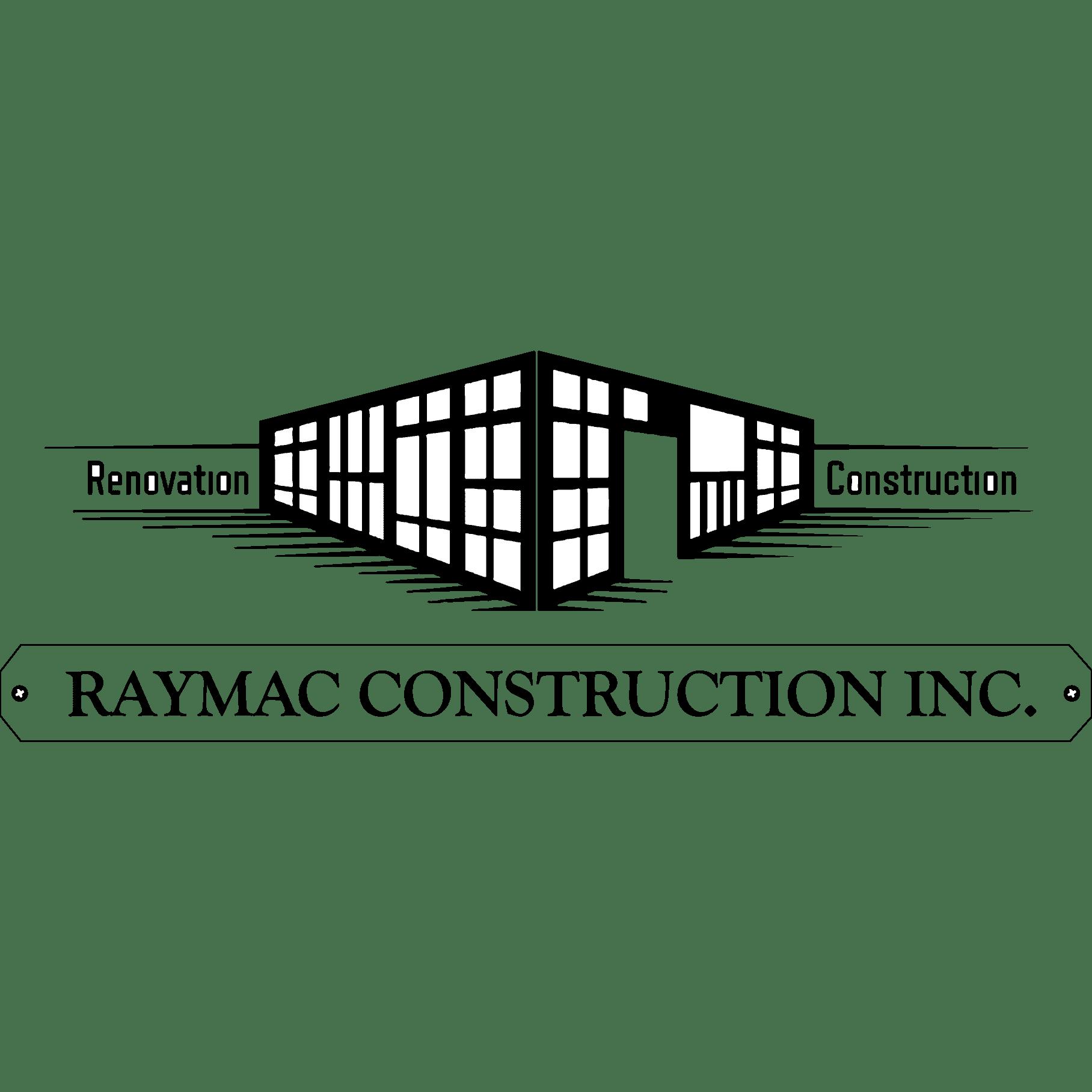 raymac-logo