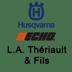 sergeth-logo